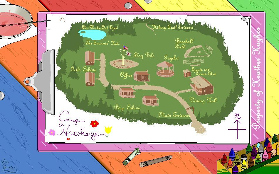 Camp_Hawkeye_Map_MS_PAINT_by_PatrickHines